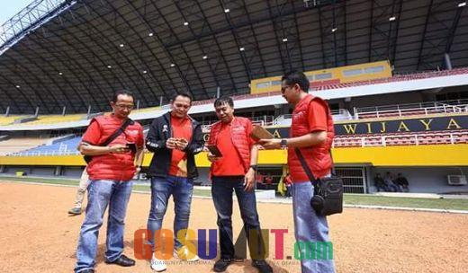 Telkomsel Siap Jadi Official Mobile Partner Asian Games 2018
